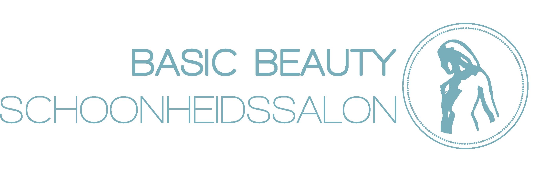 Basicbeauty Schoonheidssalon Franeker