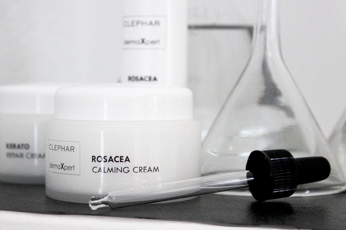 Basicbeauty-schoonheidssalon DermaXpert