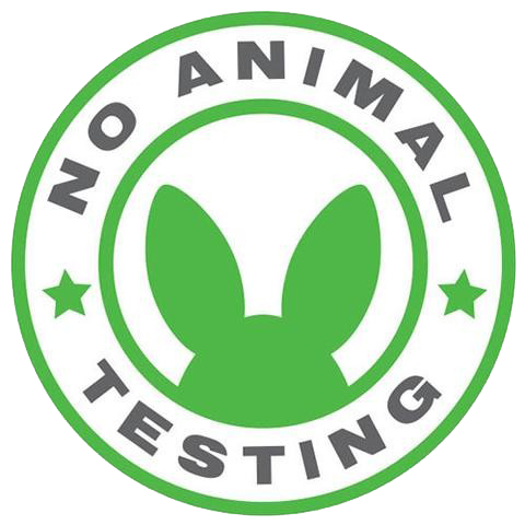 Basic Beauty Schoonheidssalon - no animal testing