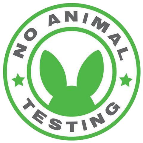 Basic Beauty Schoonheidssalon - no animal testing